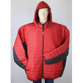Kabát 21