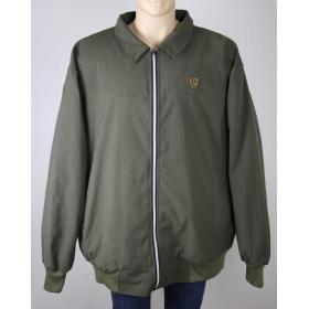 Kabát 39