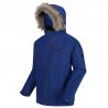 Kabát 43