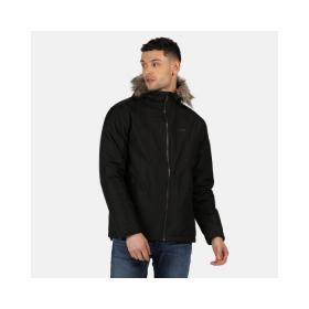 Kabát 42