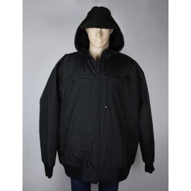 Kabát 03