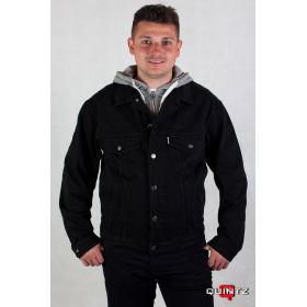 Kabát 11
