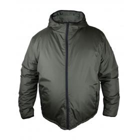 Kabát 32
