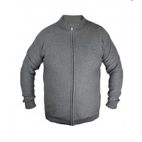 Cipzáros pulóver 11