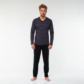 Pizsama 0